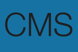 CMS plans big changes for provider directories. Are you ready?-